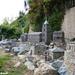 2010_06_22 Corsica 090 Ponte Nuovo