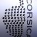 2010_06_21 Corsica 023