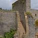 La Tour d'Autriche - trap naar boven