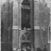 verwoeste kerk egem14-18 a1