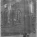 verwoeste kerk egem14-18b1