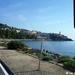 2010_06_24 Corsica 001 Bastia