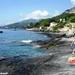 2010_06_24 Corsica 003 Erbalunga