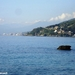 2010_06_24 Corsica 004 Erbalunga