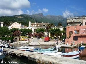 2010_06_24 Corsica 013 Erbalunga