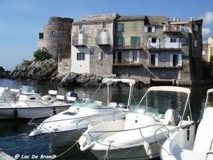 2010_06_24 Corsica 014 Erbalunga