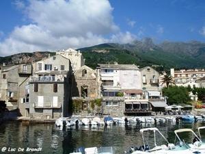 2010_06_24 Corsica 017 Erbalunga