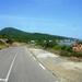 2010_06_24 Corsica 028 Macinaggio