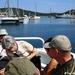 2010_06_24 Corsica 029 Macinaggio excursion les Iles Finocchiarol