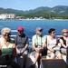 2010_06_24 Corsica 031 Macinaggio excursion les Iles Finocchiarol