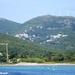 2010_06_24 Corsica 033 Macinaggio