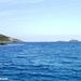 2010_06_24 Corsica 034 Macinaggio excursion les Iles Finocchiarol
