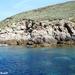 2010_06_24 Corsica 039 Macinaggio excursion les Iles Finocchiarol