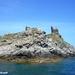 2010_06_24 Corsica 042 Macinaggio excursion les Iles Finocchiarol