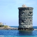 2010_06_24 Corsica 051 Macinaggio excursion les Iles Finocchiarol