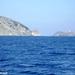 2010_06_24 Corsica 054 Macinaggio excursion les Iles Finocchiarol