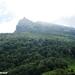 2010_06_24 Corsica 064 Col de Ste Lucie