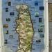2010_06_24 Corsica 068 catre Cap Corse