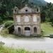 2010_06_24 Corsica 069 Chapelle Ste Lucie