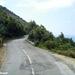 2010_06_24 Corsica 071 Cap Corse