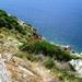 2010_06_24 Corsica 077 Cap Corse