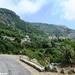 2010_06_24 Corsica 079 Cap Corse