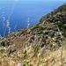 2010_06_24 Corsica 084 Cap Corse
