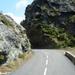 2010_06_24 Corsica 086 Cap Corse