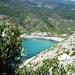 2010_06_24 Corsica 092 Marina di Albu