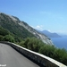 2010_06_24 Corsica 094 Canari