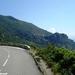 2010_06_24 Corsica 099 Nonza