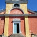 2010_06_24 Corsica 100 Nonza Eglise Ste Julie