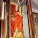 2010_06_24 Corsica 103 Nonza Eglise Ste Julie