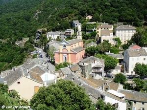2010_06_24 Corsica 111 Nonza