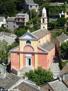 2010_06_24 Corsica 112 Nonza Eglise Ste Julie