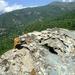 2010_06_24 Corsica 115 Nonza