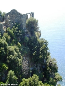 2010_06_24 Corsica 117 Nonza