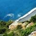 2010_06_24 Corsica 118 Nonza