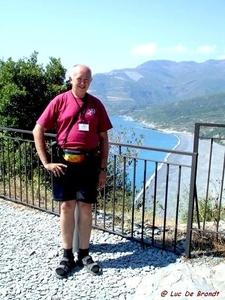 2010_06_24 Corsica 121 Nonza Luc De Brandt