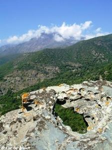 2010_06_24 Corsica 122 Nonza