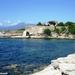 2010_06_24 Corsica 132 Saint Florent