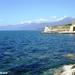 2010_06_24 Corsica 133 Saint Florent