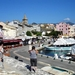 2010_06_24 Corsica 134 Saint Florent