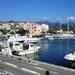 2010_06_24 Corsica 135 Saint Florent