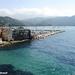 2010_06_24 Corsica 147 Saint Florent