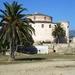 2010_06_24 Corsica 148 Saint Florent