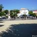 2010_06_24 Corsica 155 Saint Florent