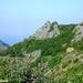 2010_06_24 Corsica 157