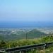 2010_06_24 Corsica 159