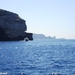 2010_06_25 Corsica 002 Bonifacio